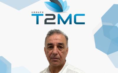 Rencontre avec Zak El Ayoubi, Directeur du pôle industrie